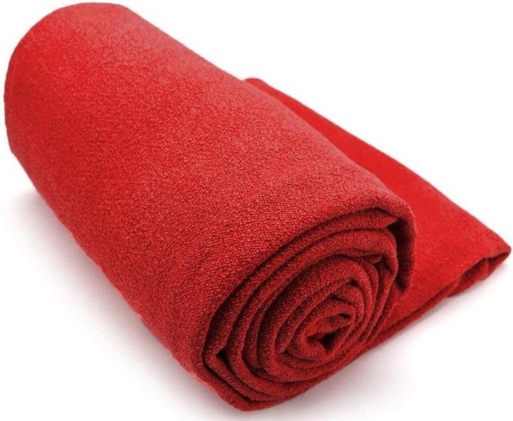 Sportovní ručníky