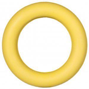 Ringo kroužek SEDCO-žlutá
