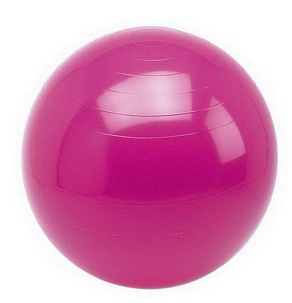 Gymnastický míč 65 cm SEDCO SUPER