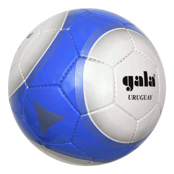Fotbalový míč GALA URUGUAY 5153S - 5