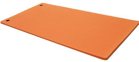 Závěsná fitness karimatka SPARTAN 1031 100x50x1,5 cm