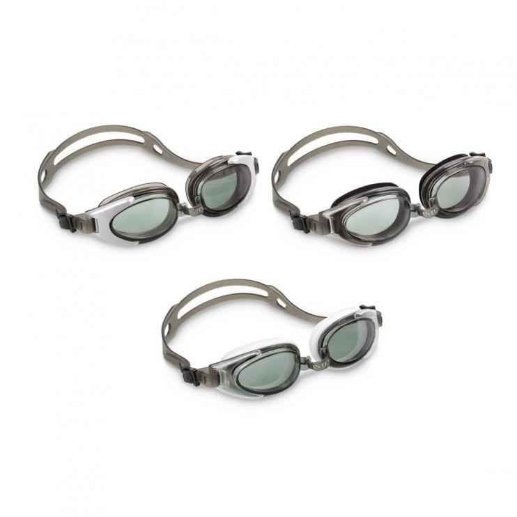 Plavecké brýle Intex 55685 Water Pro