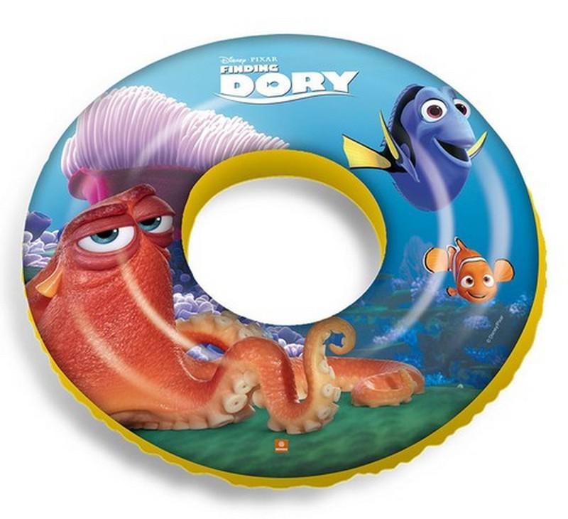 Kruh plavecký MONDO DORY 50CM