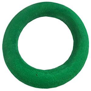 Ringo kroužek SEDCO-zelená