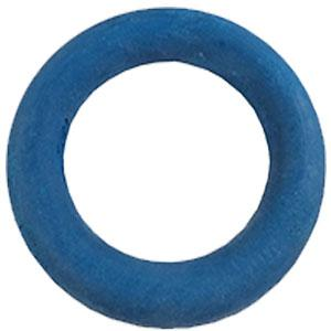 Ringo kroužek SEDCO-modrá