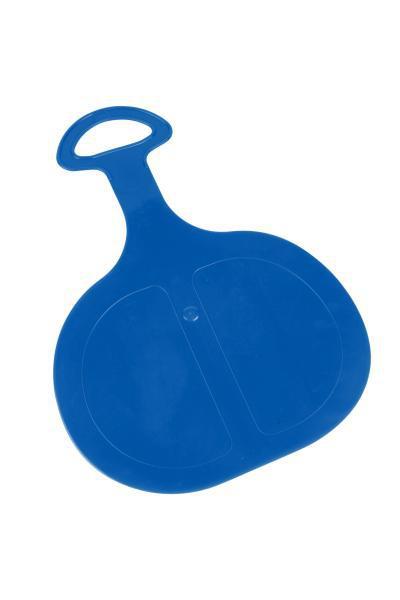 Klouzák PINGUIN-modrá