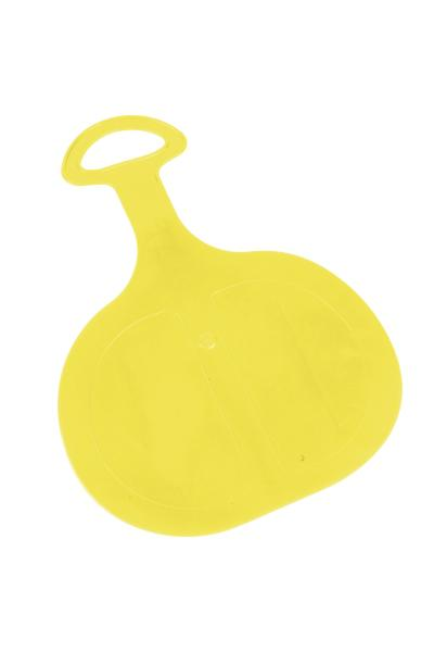 Klouzák PINGUIN-žlutá