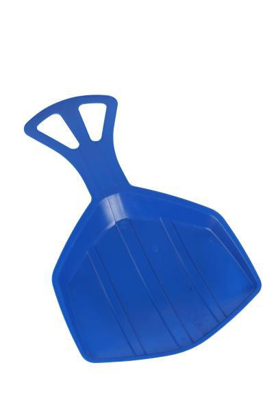 KLOUZÁK PEDRO 57x33x50 cm-modrá