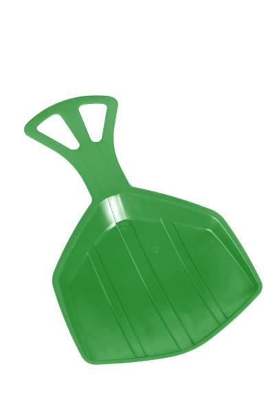 KLOUZÁK PEDRO 57x33x50 cm-zelená