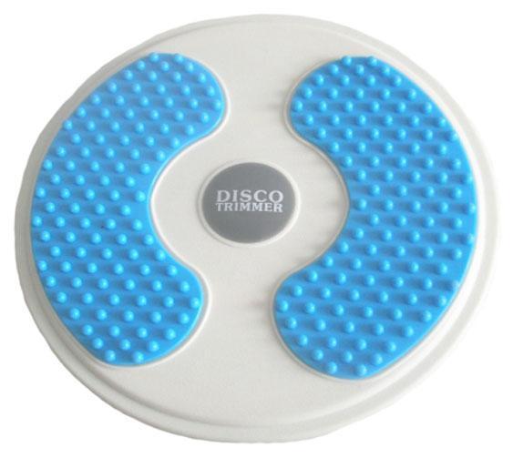 Rotana masážní velká Sedco-modrá