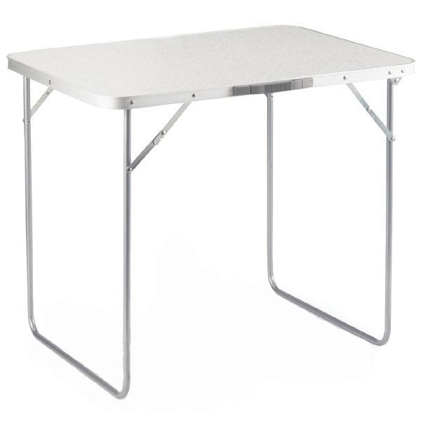 Kempingový skládací stůl SEDCO 80 x 60 cm