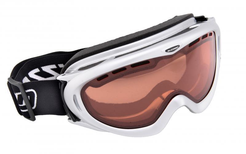 Lyžařské brýle BLIZZARD 905 DAVO doprodej