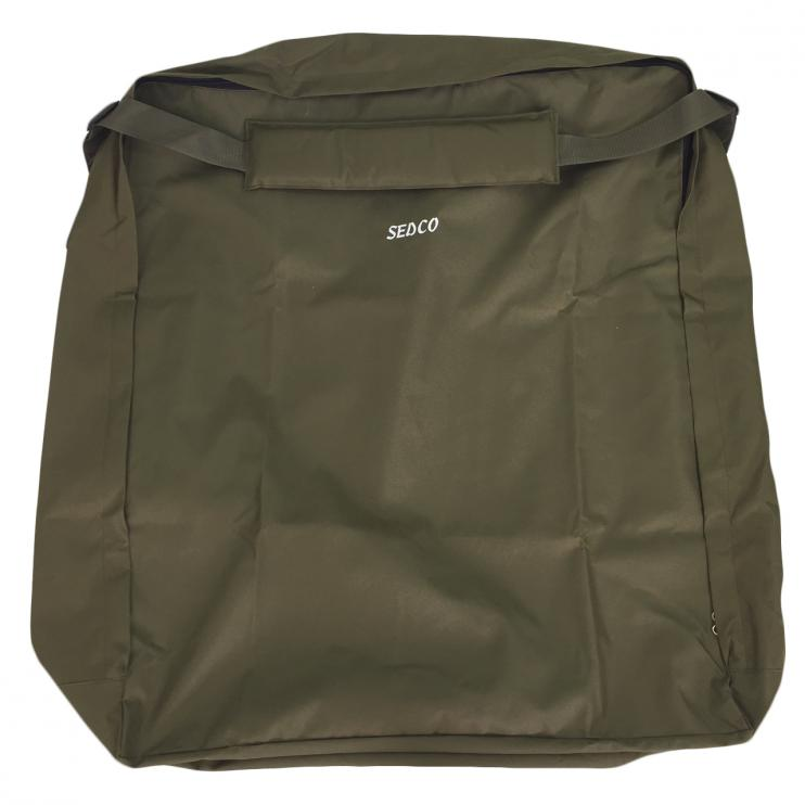 Taska na rybářskou židli/křesílko BASIC STANDARD