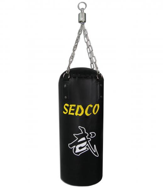 Box pytel s řetězy SEDCO 70 cm