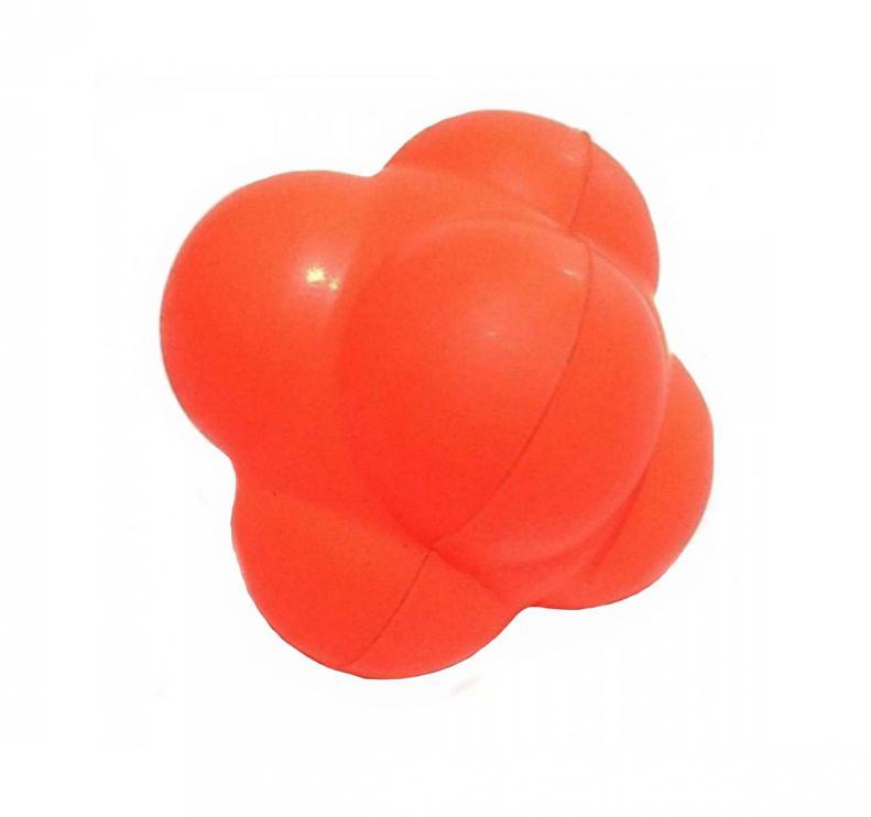 Míček react ball 7 cm LiveUp
