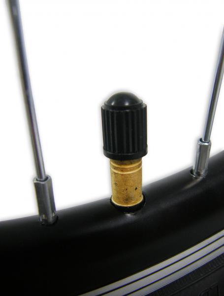 Koloběžka Sedco ACTIN 4.4 MTB 26/20 černá