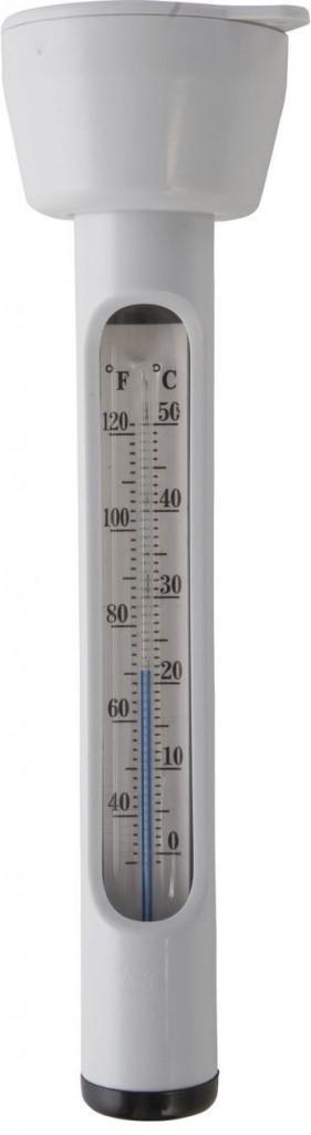 Bazénový teploměr Intex 29039