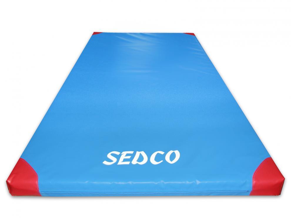 Žíněnka Standard Eko 150x100x6 cm
