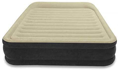 Nafukovací postel Intex 64404 152 cm x 203 cm x 41 cm