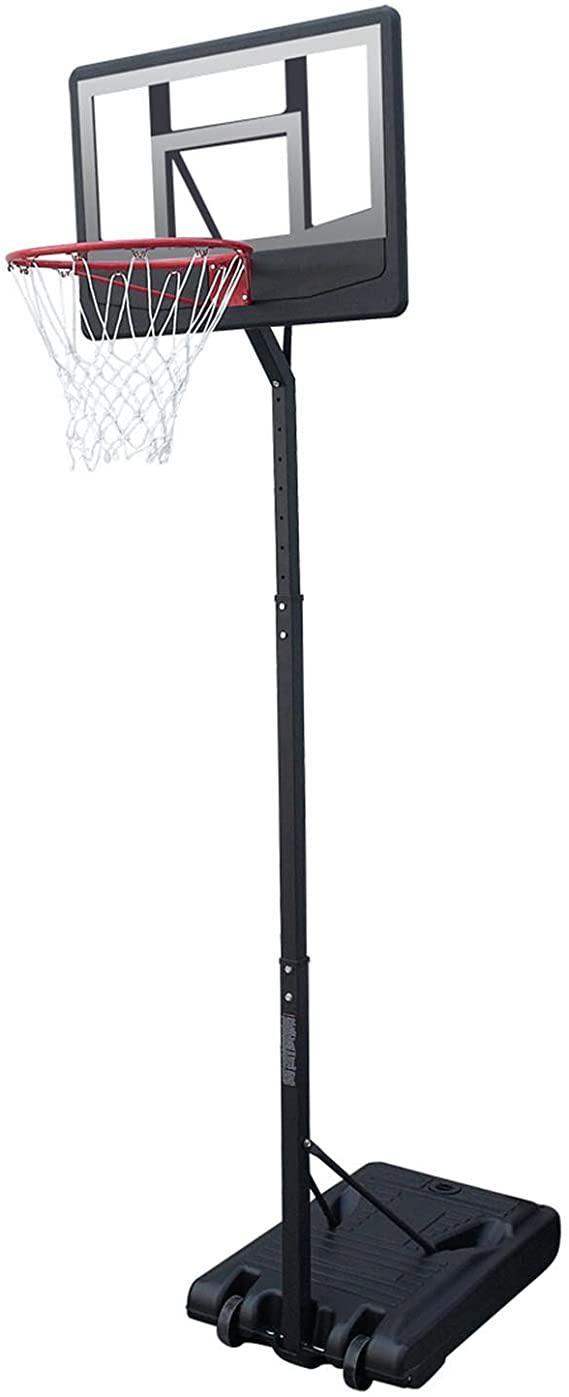 Panel na basket se stojanem Sedco ZY-003A