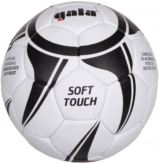 Míč házená GALA Soft-touch muži BH3043S