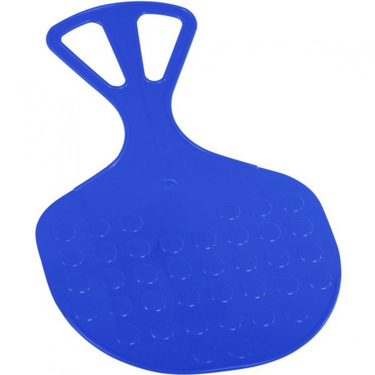 Klouzák MRAZÍK 622-modrá