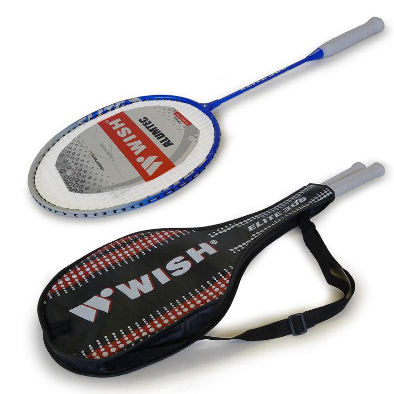 0046 Síť na badminton Profi PA 859509660046 Nejprodávanější ... 1cbb47b529