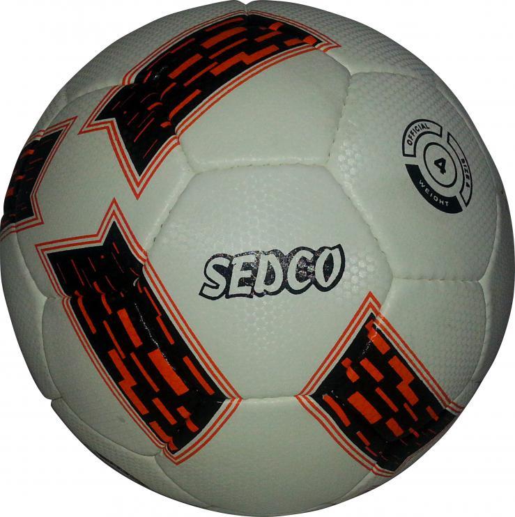 Fotbalový míč SEDCO TRAINING - 4