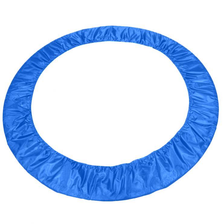 Kryt pružin , ochranný límec / Potah na trampolínu 80 cm / 5042-modrá