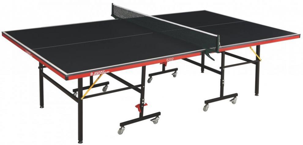 Stůl na stolní tenis SEDCO 6202