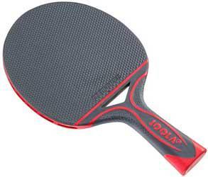 Pálka na stolní tenis JOOLA ALLWEATHER 510020