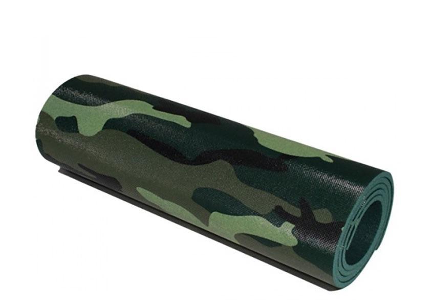 Karimatka Yate Us Army 8 mm maskáč