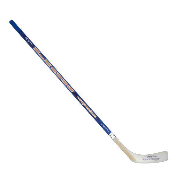 Hokejka LION 3322 115cm pravá