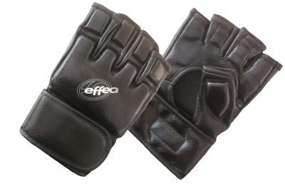 Rukavice FIT BOX/MMA EFFEA 605
