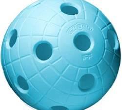 Florbalový míček UNIHOC CRATER