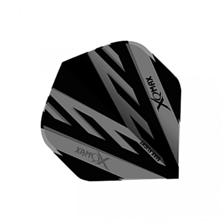 Letky XQ MAX Design PVC LET - Standard A
