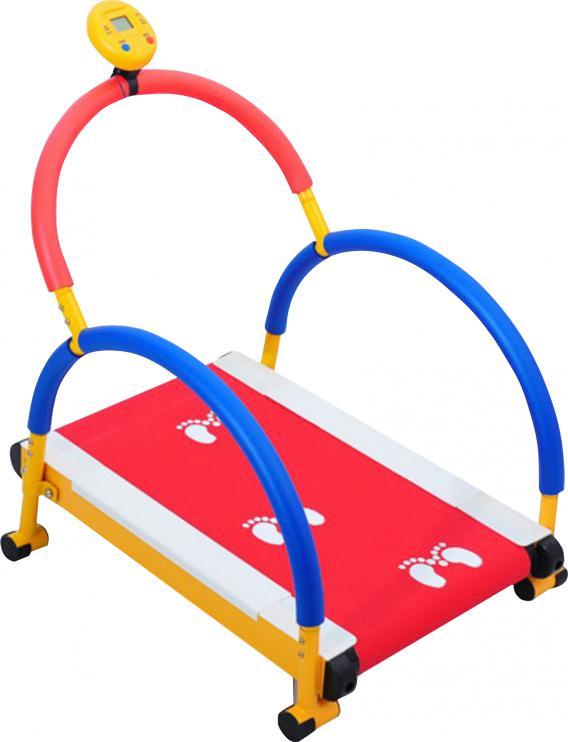 Běžecký pás pro děti FT 01 SEDCO