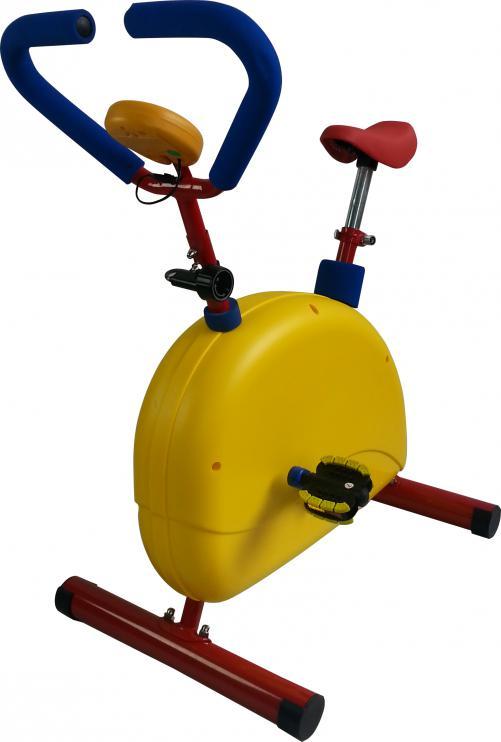 Rotoped mechanický pro děti SEDCO FT03