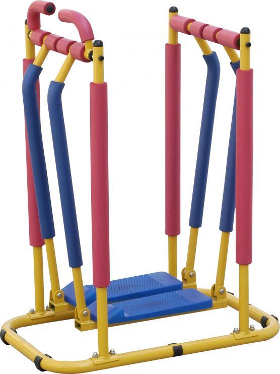 Eliptical pro děti FT02 SEDCO Air Walker