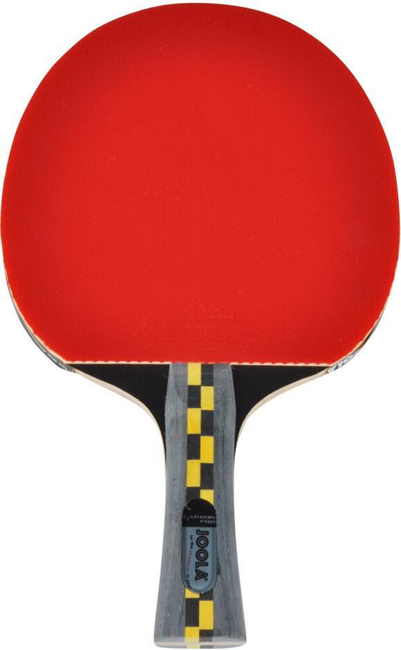 Pálka na stolní tenis JOOLA CARBON PRO