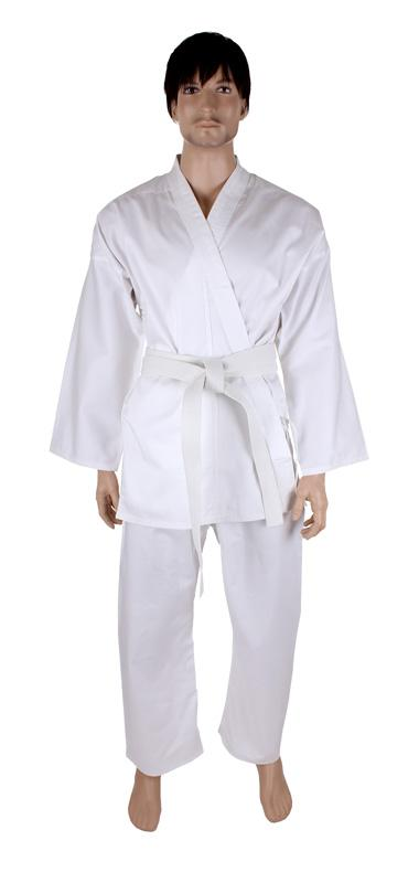 Sedco Kimono Karate 160cm v.3 + pásek