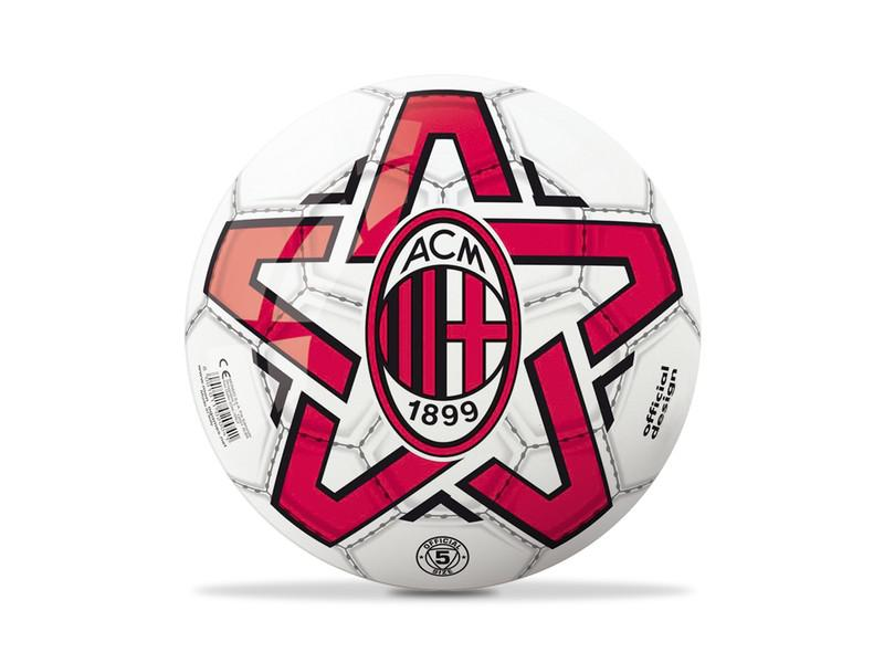 Míč dětský MONDO A.C. Milan