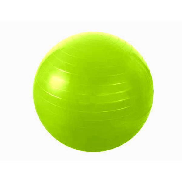 Gymnastický míč 75cm SEDCO SUPER
