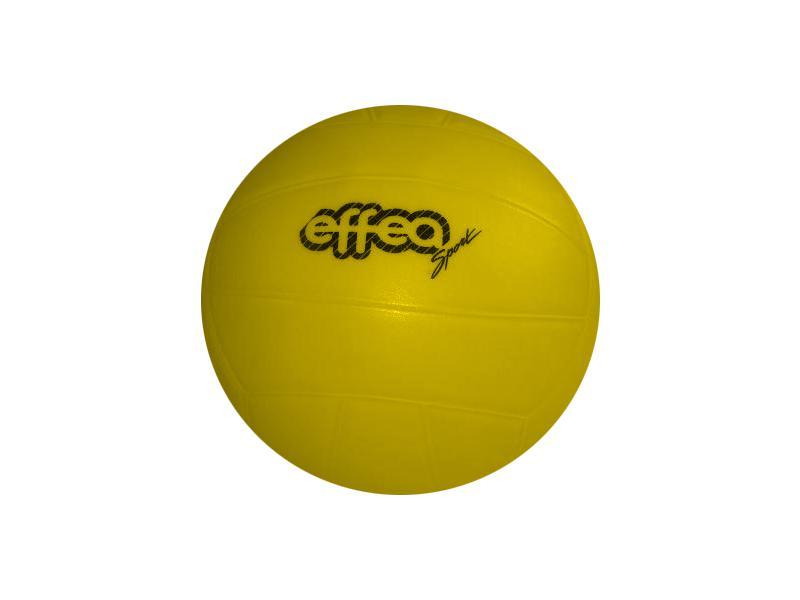 Míč volejbalový SOFT EFFEA 6832