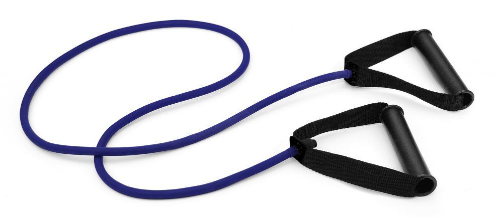 Posilovací expander/guma SEDCO s držadly