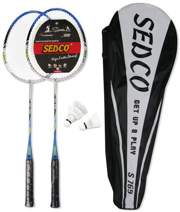 f278712ba9ee8 0046 Síť na badminton Profi PA 859509660046 Nejprodávanější ...