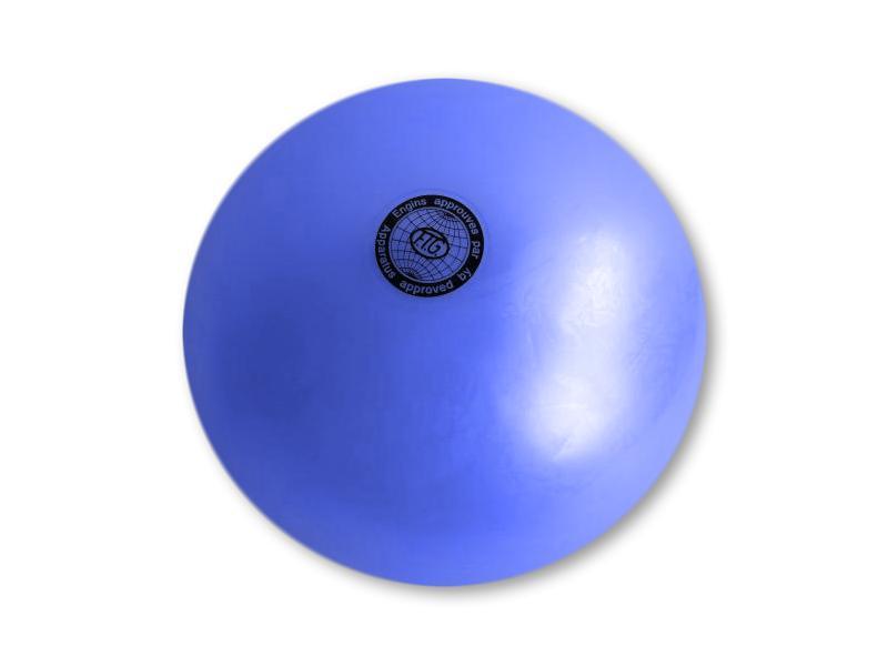 Gymnastický míč  8280L assort