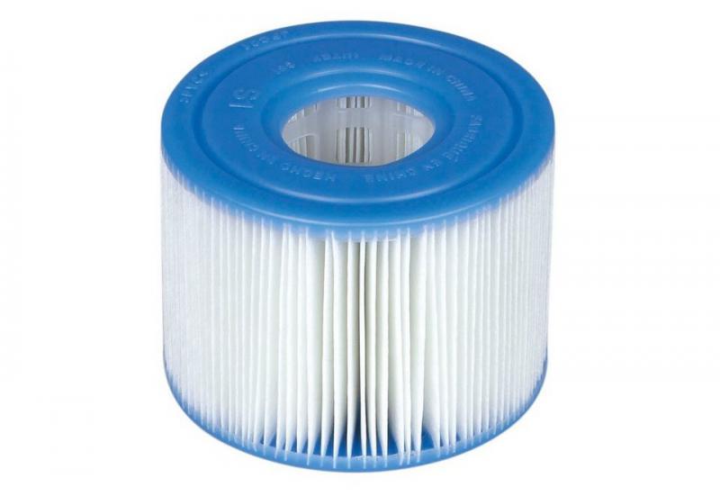 Filtrační vložka INTEX pro vířivky Pure Spa