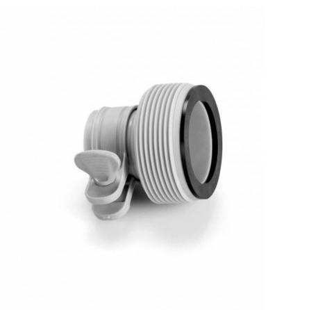 Redukce k pískové filtraci 38mm INTEX