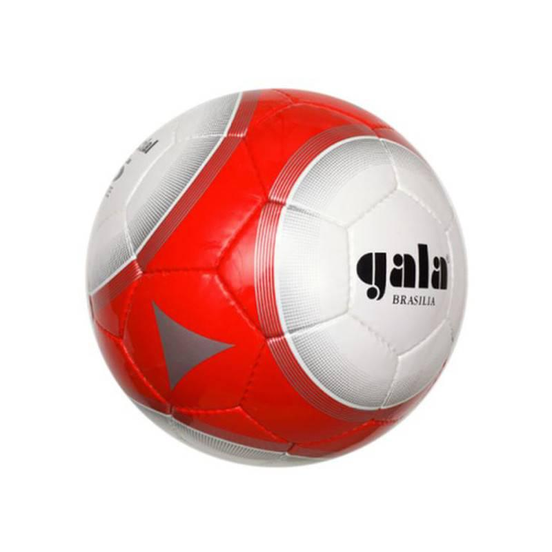 Fotbalový míč GALA Brazilia 5033S